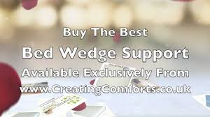 best bed wedge pillow bed wedge buy the best bed wedge pillow for acid reflux gerd