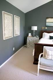 awesome inspiration this bedroom furniture is so similar to mine