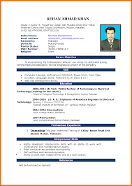 cv for computer engineer in resume writing they create an optional educational background
