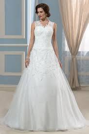 brautkleider bodenlang günstig kaufen bei mekleid de - Brautkleider Bodenlang