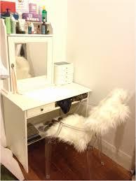 Bathroom Table Vanity by Bathroom Table Vanity Epienso Com