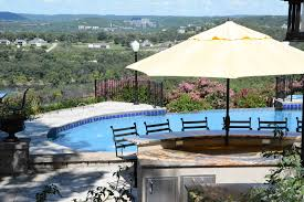 rooms by design umbrellas shade outdoor rooms by design