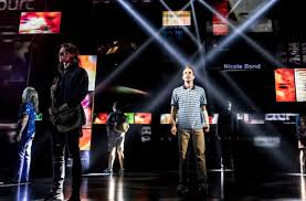 best musicals in new york ny 2017 18 tickets info reviews