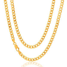 mens gold jewelry necklace images Gold chain mens gold chains gold necklaces for sale newburysonline jpg