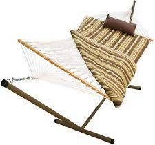 algoma hammocks ebay