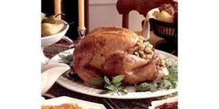 turkey and mushroom gravy recipe classic turkey with giblet mushroom gravy recipe