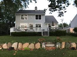 michigan waterfront homes for sale 11 840 homes zillow