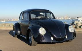 volkswagen rods and customs for sale for sale classics on