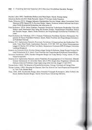 bab 1 pancasila sebagai ideologi terbuka dwi aji 2015 proceeding semnas malang