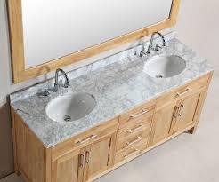 bathroom double sink vanity 72