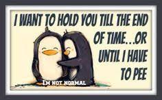 Cute Penguin Meme - top 20 cute friendship quotes quote friends friendship quotes and
