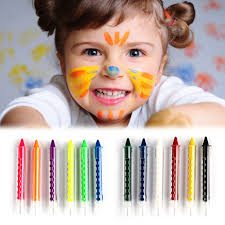 compare prices on face painting crayons online shopping buy low
