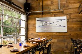 barcocina brings baltimore u0027s mexican ish tacos to chicago