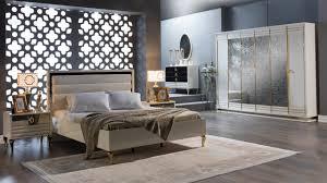 Elite Bedroom Furniture Elite Bedroom Set Elite