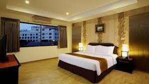 2 bedroom suites in chicago baby nursery hotels with 2 bedroom suites two bedroom suite nova