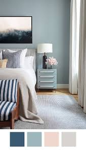 couleur chambre parental 5 killer color palettes to try if you blue chambres parental