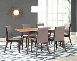 dining room trends 2017 7 piece dining set ikea room trends 2017 formal sets with buffet