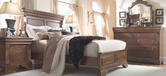 Laura Ashley Bedroom Images Ashley Keswick Bedroom Collection By Kincaid Shop Hickory With