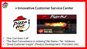 pizza hut help desk phone number why and how pizza hut should enter delivery segmentation in 1986 kit