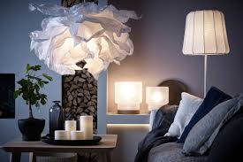 led 3 elegance and individuality ikea home