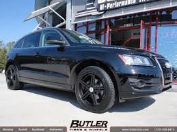 audi q5 tires audi q5 vehicle gallery at butler tires and wheels in atlanta ga