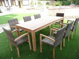 outdoor table and chairs for sale patio ideas garden table and chairs sale photo inspirations images