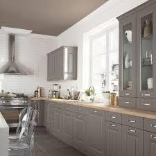 caisson cuisine ikea caisson cuisine castorama cuisine ikea prix solutions ltd