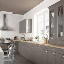 caisson cuisine discount caisson cuisine castorama cuisine ikea prix solutions ltd 15401637
