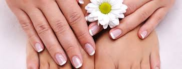 nail gel polish course professional nail courses sussex