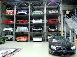 hobby garages pinterest dream garage ideas and shopultimate