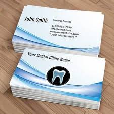 Design Your Own Cards Online Best 20 Create Business Cards Online Ideas On Pinterest Next