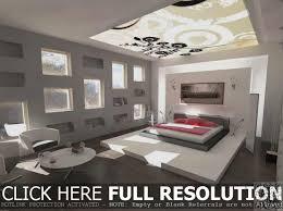 bedroom ideas colors for as per vastu design with surprising best
