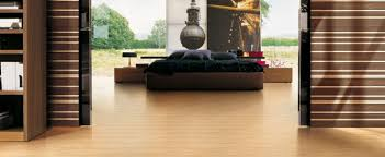 Floor And Decor Tampa Floor And Decor Outlet Tampa Fl Decorating Ideas