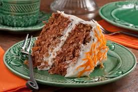 25 easy easter dessert recipes mrfood com