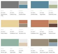 1950s exterior paint colors modern exterior exterior colors and