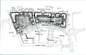 architecture amazing architectural drafting and design schools