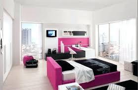 papier peint chambre ado york papier peint chambre ado fille impressionnant papier peint chambre