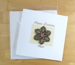 25 unique unique birthday cards ideas on pinterest easy
