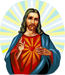 clip art of jesus with children free clip wikiclipart