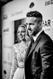 best 25 ryan reynolds hair ideas on pinterest ryan reynolds