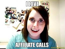 Make Me Laugh Meme - 34 best affiliate marketing memes make me laugh images on pinterest
