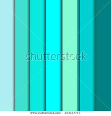 tiffany blue stock images royalty free images u0026 vectors