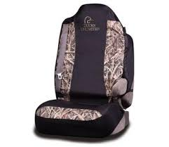 mats and seat covers sportsman u0027s warehouse