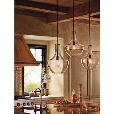 Kitchen Lighting Fixtures Over Island by 23 Best Lighting Images On Pinterest Dining Room Lighting