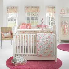 pink nursery ideas bedroom nursery ideas for girls pink and grey baby girl nursery