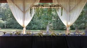 wedding venues in athens ga wedding flower designs athens ga rivera weddings