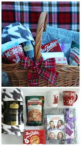 family gift baskets get well gift basket for men ideas families and friends colorful