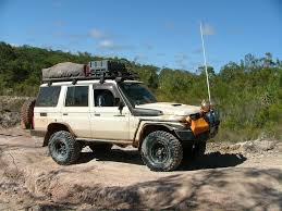 land cruiser 76 4 5 v8 in sa