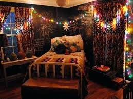 hippie bedroom hippie boho bedroom large size of room ideas hippie bedroom decor