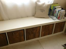 Storage Seating Bench Bench Storage Seat White Bench Storage Seat Uk Astonishing Diy